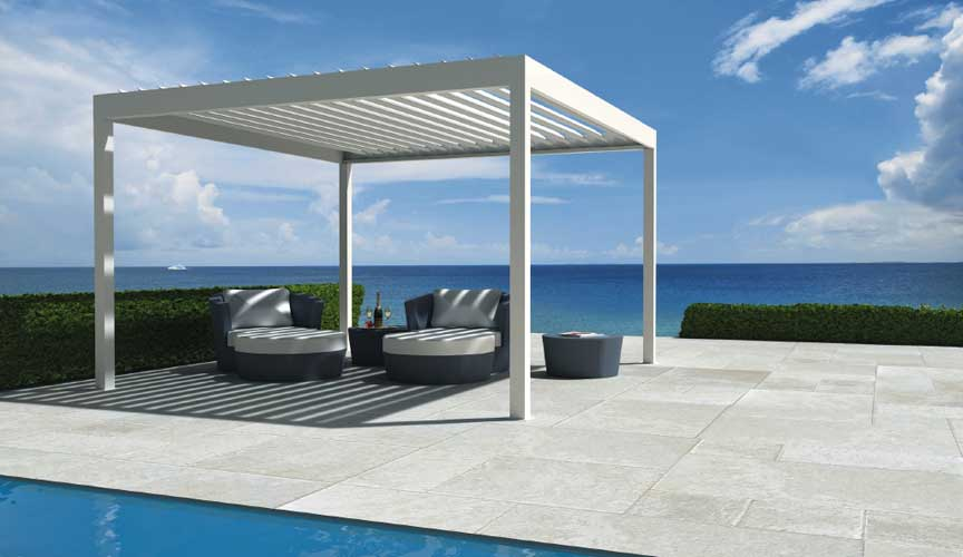 Algarve render top